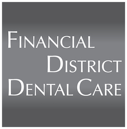 Financial District Dental Care | Dr. Raymond Hahn DDS Inc. | Dentist SF Union Square